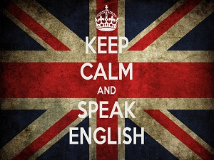 Skype lessons with a British English teacher | Online Teachers UK
