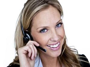 business english skype