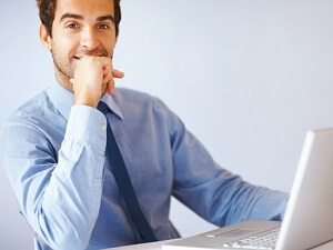 skype business english lessons