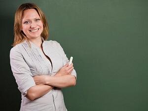 esl for teachers