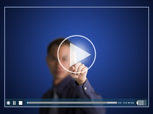 english hot blue film video