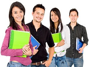 academic english course online