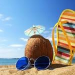 English for tourism: essential holiday vocabulary