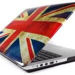 Skype English lessons with UK tutors