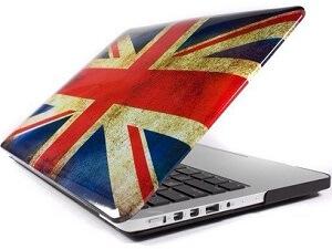 english tutor skype