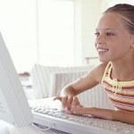 Skype English lessons for children