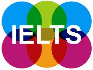 IELTS speaking tutor