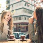 Understanding English conversation: How to speak like a Brit