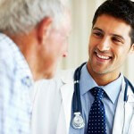 English for doctors: How to improve your medical English online