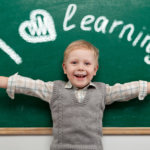 English Conversation for Kids: How to Improve Your Child's Speaking Skills Online