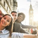English for tourism: Essential UK travel phrases with examples