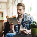 5-step guide: How to improve your English by reading simple books