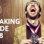 IELTS Speaking Guide 2018 | Tasks, Model Answers, Scores