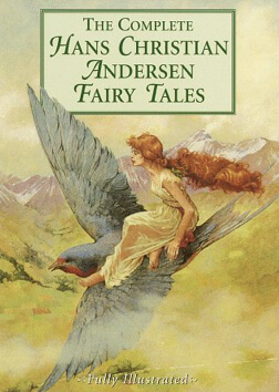 Traditional English Fairytales