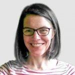 Holly N. — Academic English Tutor