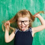 10 Super Tips to Improve Your Child's English Vocabulary at Home