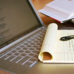 E-learning: получить образование дистанционно легко