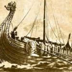 История английского языка: завоевания и заимствования