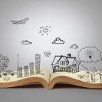 Как расширить словарный запас: способы и приемы