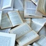 Метод параллельного чтения как способ изучения английского языка