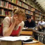Академический английский – для тех, кто хочет учиться за рубежом