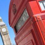Выучить английский: фонетика, лексика, грамматика