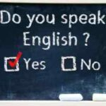 Тест по английскому языку: полезные ресурсы