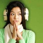 FCE Listening: развиваем навыки аудирования