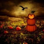 Хэллоуин: традиции праздника и английский язык