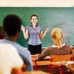 Сертификат CELTA для преподавателей английского