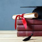 Подтверждение диплома в Англии