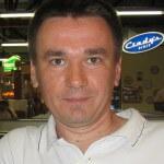Alexey omsk