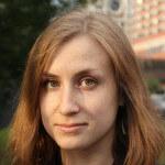 Ekaterina msk