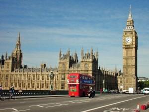 что сделать в лондоне